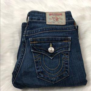 True Religion Jeans Women's Size 26